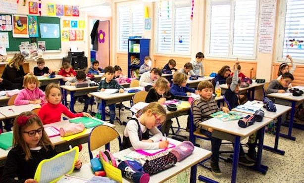 « Plan mercredi » : pour des loisirs éducatifs attirants et variés