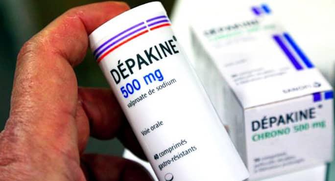 valproate-depakine-indemnisations