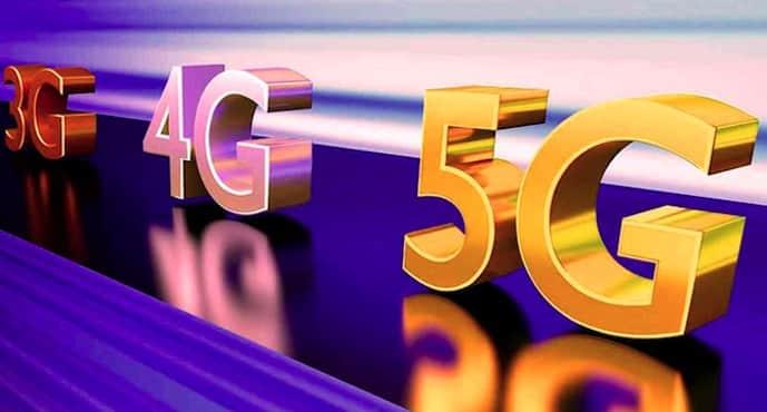 Bouygues-teste-la-technologie-5G à Bordeaux