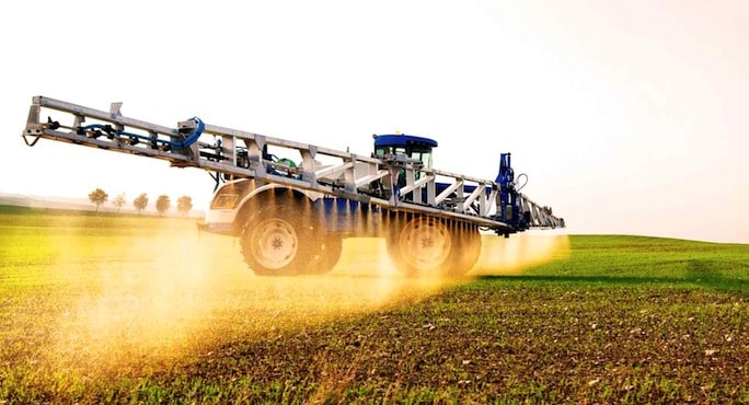 Loi Agriculture et Alimentation : des promesses non tenues