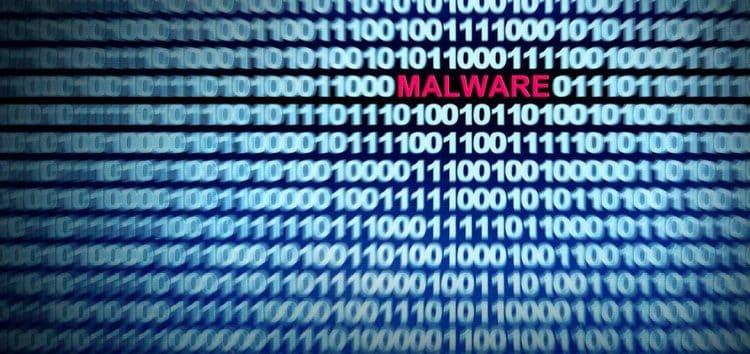 Cyberharcèlement : des protections simples et utiles