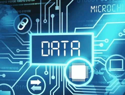 Protection des données : le RGPD au secours des particuliers