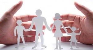 L'avancement des prestations versées aux foyers démunis démontre l'implication de l'exécutif.