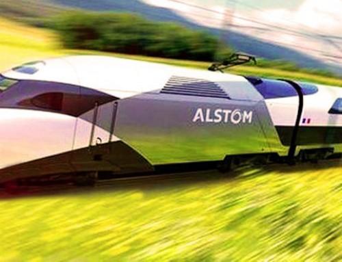 TGV : la SNCF va les rendre plus performants