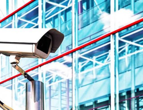 La vidéosurveillance : une pratique aux contours flous