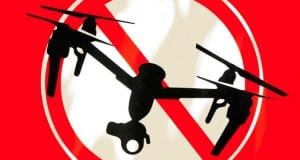 drones-utilisations-craindre