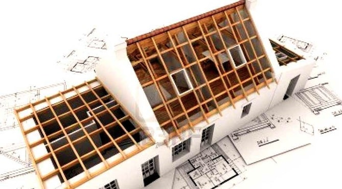 renovation-energetique-aides-possibles