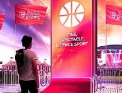 E. Pass Jeunes : un nouveau sésame numérique en Pays de Loire