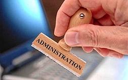 Les Administrations Evoluent Grace Au Numerique 1
