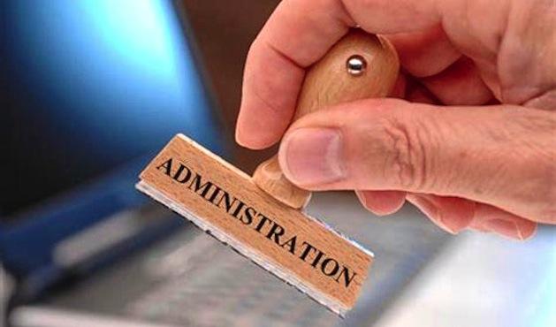 Les-administrations evoluent grace au numerique