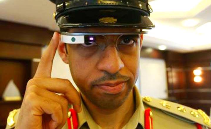 Quelles limites donner a la surveillance policiere ?