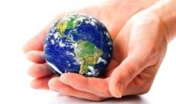 Une Cause Majeure La Protection De Lenvironnement Est Une Cause De Plus En Plus Fe De Ratrice