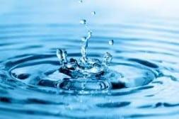 Eau potable : dessaler l'eau de mer