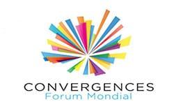 Logo Convergences 1