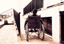 Accessibilite Dossier Du Handicap 1