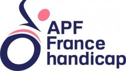Le Sigle Dapf France Handicap