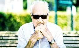 Savoiraider Peut Fournir Une Assistance Aux Personnes Agees Malvoyantes