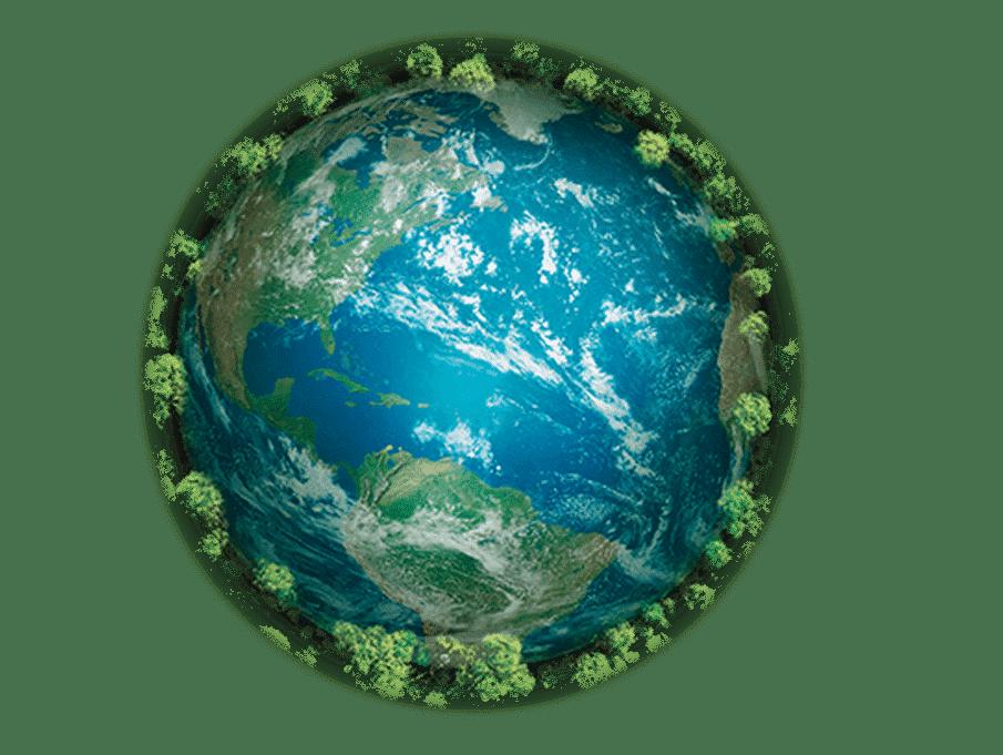 Programme Nature 2050