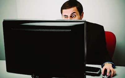 Fraude fiscale : Bercy va effectivement utiliser les réseaux sociaux