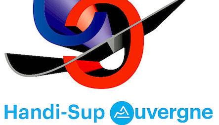 Handi-Sup Auvergne: une association engagée depuis 25 ans
