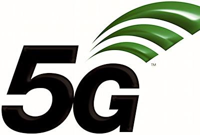 A Lille, la 5G sera bientôt testée en avant-première