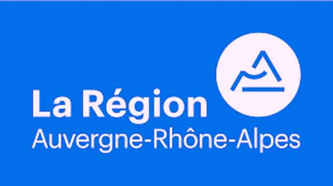 Visuel De La Region Auvra