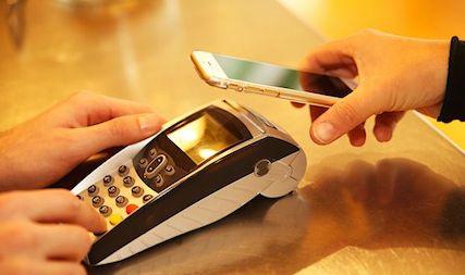 Le paiement mobile : une tendance qui monte