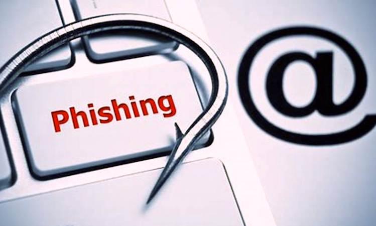 Les pièges du phishing sont repérables