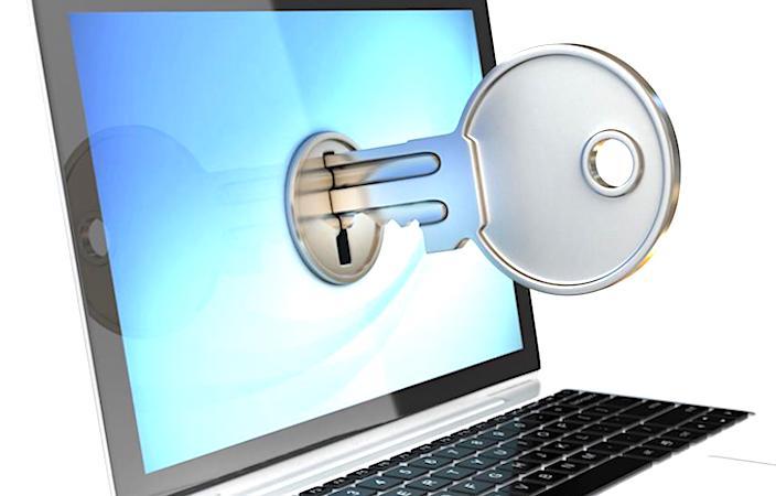 Changer son mot de passe trop souvent peut finir par affaiblir sa sécurité.