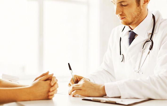 La stratégie Autisme prévoit de mieux rembourser les consultations longues, pour diagnostiquer l'autisme chez un enfant.