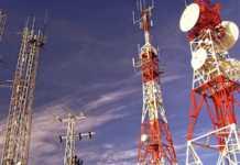 Des installations sont déjà prêtes pour tester la technologie 5G.