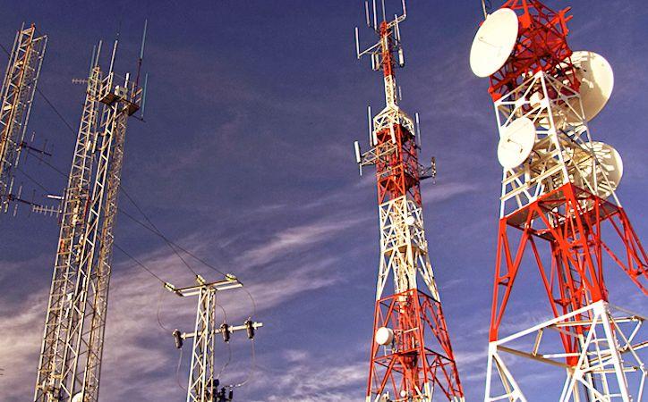 Des plateformes d'expérimentations prévues pour la 5G