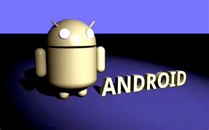 Android est accusé de permettre, via des milliers d'applications de jeux téléchargeables, d'obtenir des données personnelles.