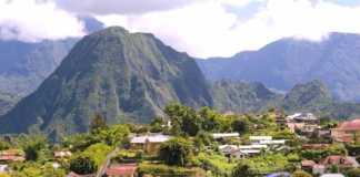 Pour le tourisme de luxe, la Réunion est un bon choix.