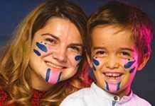 Le 28 février, une Journée d'action est consacrée aux maladies rares.