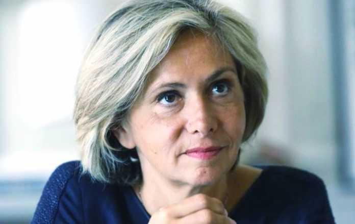 La présidente de la région Ile-de-France a lancé un plan d'action en faveur du tourisme.