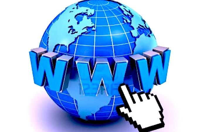 Le réseau Internet ne se résume pas au Web.