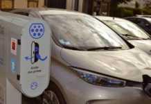 En milieu rural, louer ponctuellement une voiture électrique peut être intéressant.