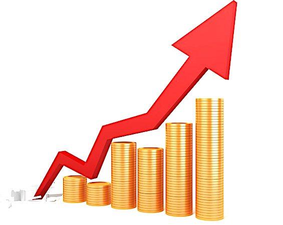 L'indexation des retraites sur le taux de l'inflation est envisagée.