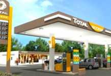 Le prix de tous les carburants est reparti à la hausse en France.