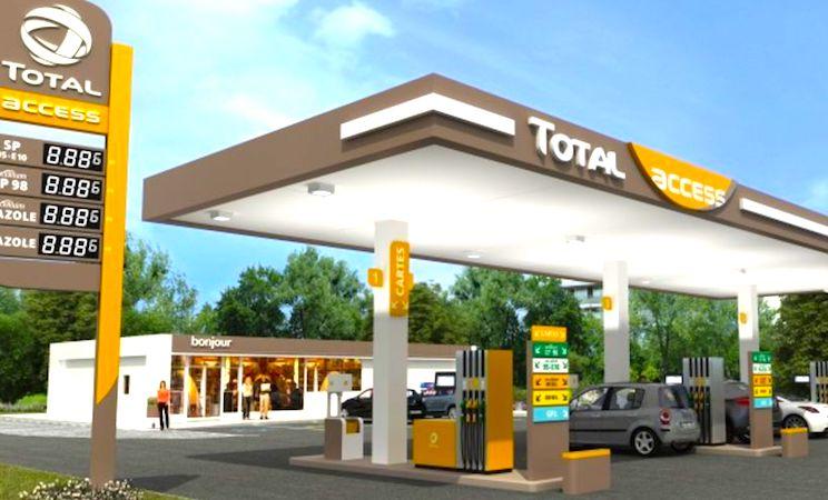 Carburants en hausse : un fait malheureusement incontestable