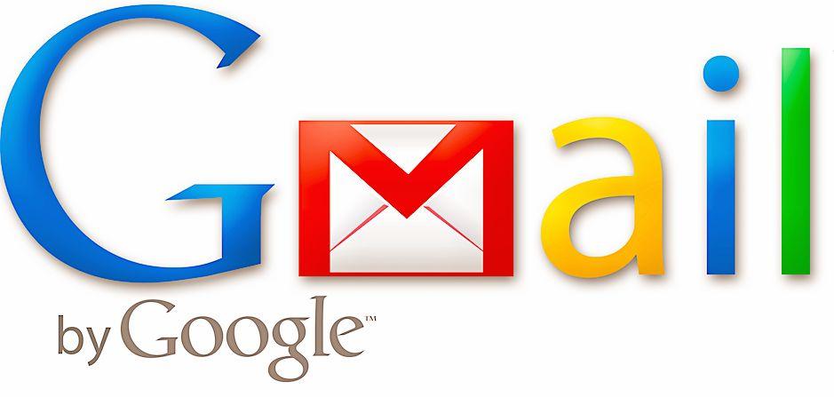 Anniversaire de Gmail : deux nouvelles fonctionnalités