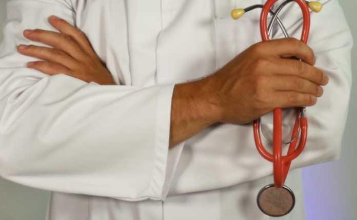 Prochainement, un nouvel espace numérique médical pourrait être utilisé.