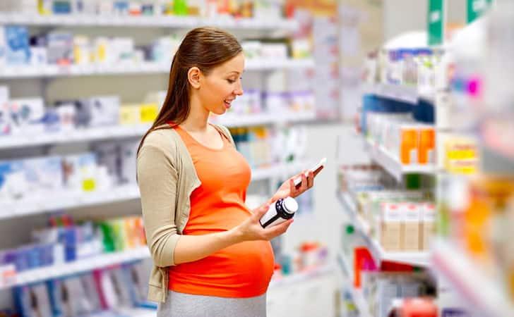 Beaucoup de pharmacies ferment en France.