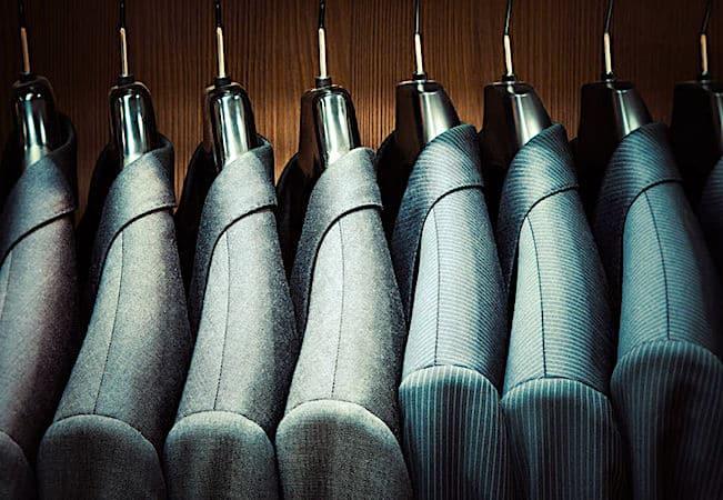 """""""Haute couture"""", un terme utilisé par Edouard Philippe dans son Plan contre le chômage."""