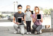 La pollution numérique reste encore sous-estimée.