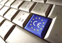 Les décisions européennes pourrraient prendre un nouveau virage.