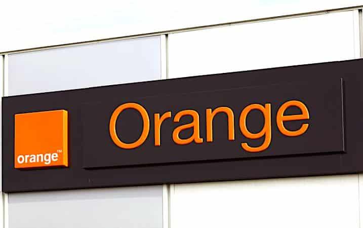 Data centers : Orange investit sur le long terme