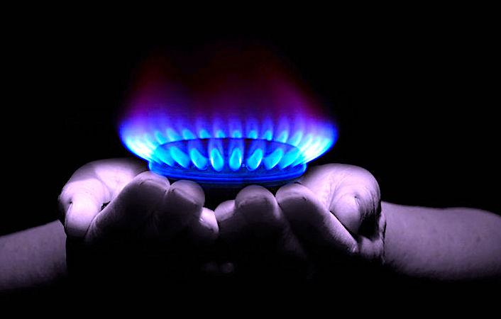 Une baisse du prix du gaz sera effective dès juillet prochain.