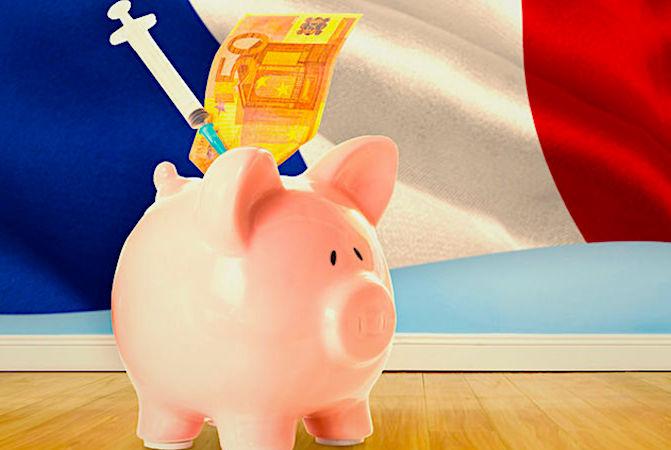 Attractivité française : les investisseurs succombent à ses charmes
